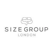 Size Group Logo