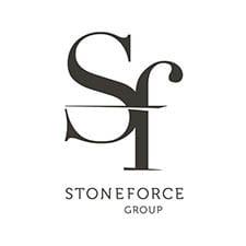 Stoneforce Logo
