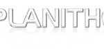 SAINT-GOBAIN GLASS (SGG) brand PLANITHERM