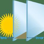 Energy Efficiency: What is a U-Value?