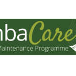 Gowercroft Launch TimbaCare Lifetime Guarantee