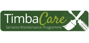 Timba Care Logo