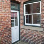 Maintenance to Timber Windows
