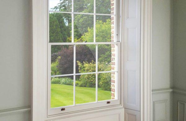Winston window in house e1505494572247