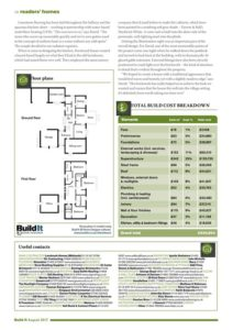 Build ItLockwood full article PDF5