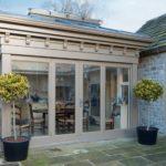 gallery olde longmoor with lift and slide doors