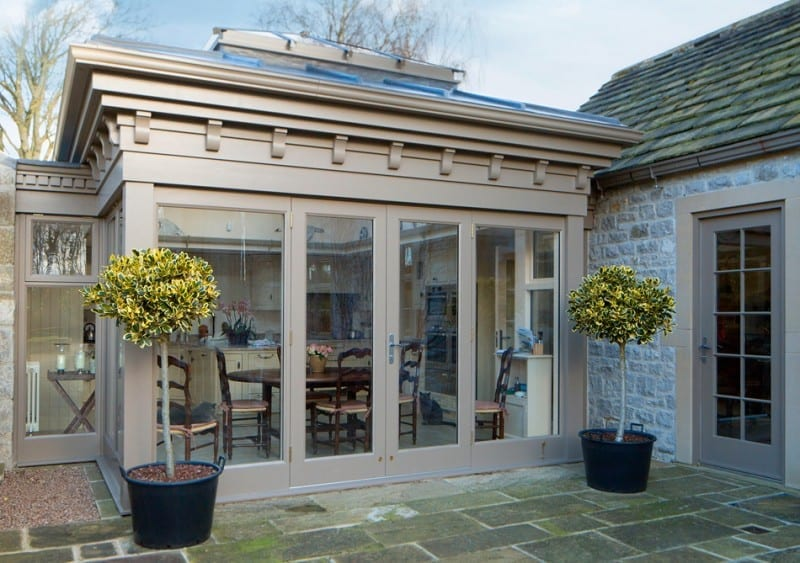 gallery olde longmoor with lift and slide doors