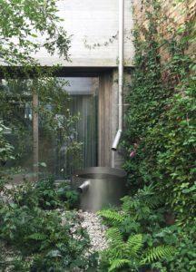 juergen teller garden design