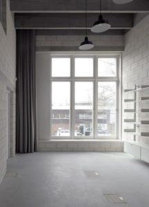 window design interior