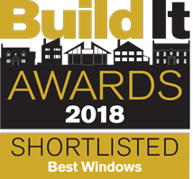 Shortlisted_Best-Windows_2018