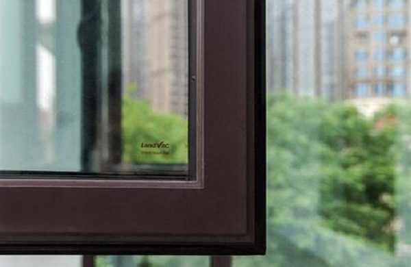 We look at how efficient vacuum double glazing is and why you should consider upgrading to this major advancement in window construction technology today