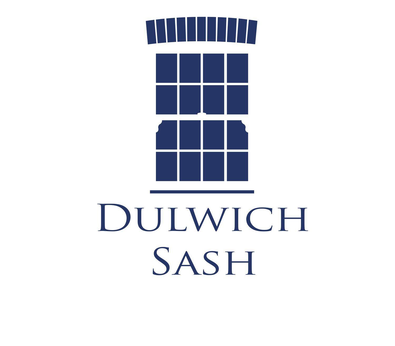 Dulwich Sash Windows Logo