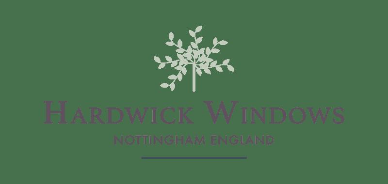 Hardwick Windows Logo